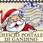 Letterina a Babbo Natale? A Gandino c'è l'ufficio postale.