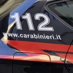 Prevenzione e dialogo a Gandino, incontro pubblico con i Carabinieri