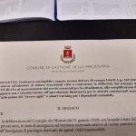 Il Comune di Castione della Presolana rinvia i pagamenti di imposte e tributi