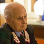 La Val Gandino piange Remo Danti, fu presidente dei Carabinieri in congedo
