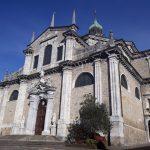 Patroni e Sacerdoti: Domenica 5 Luglio a Gandino festa in Basilica